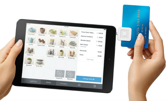 square-tablet-swipe