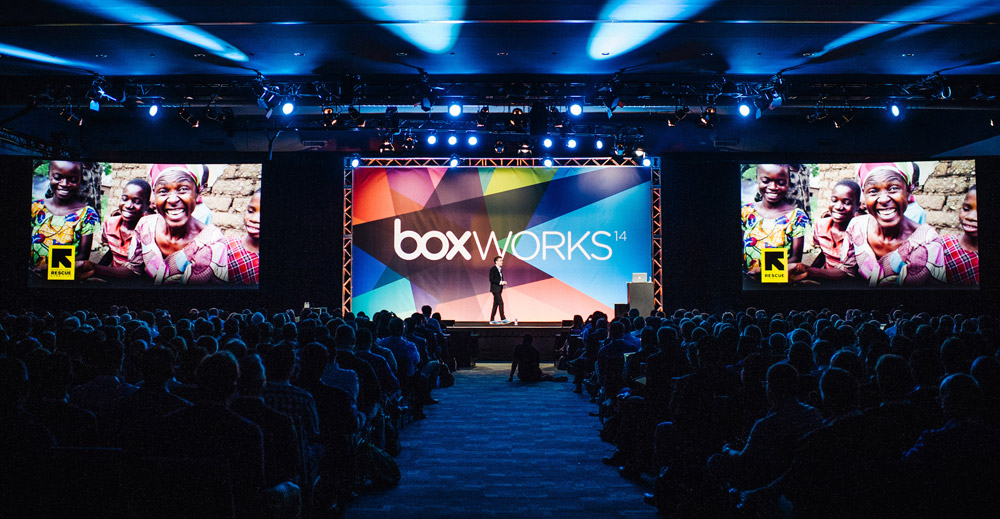 boxworks-official-stage