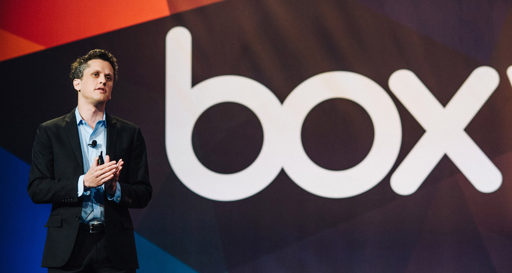 boxworks2014-official-aaronlevie