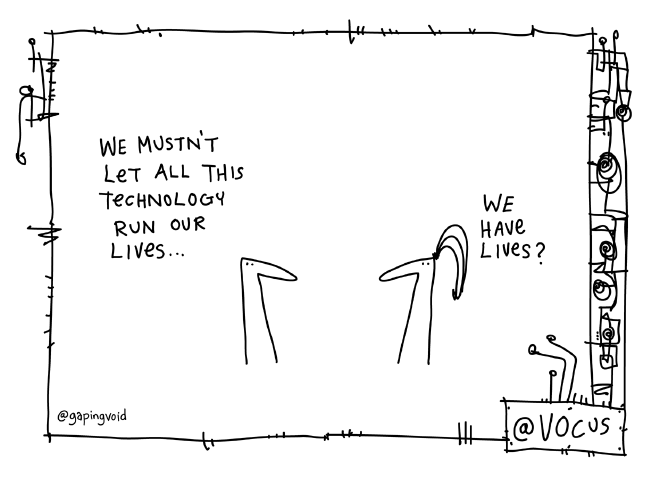 briansolis-gapingvoid-cartoon-01