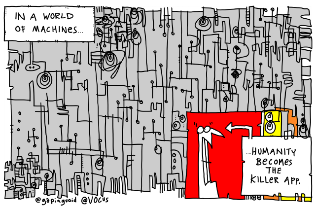 briansolis-gapingvoid-cartoon-02