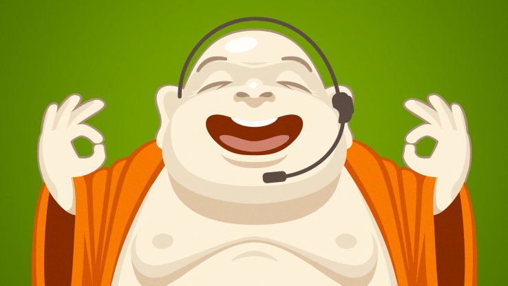 zendesk-buddha-techcrunch