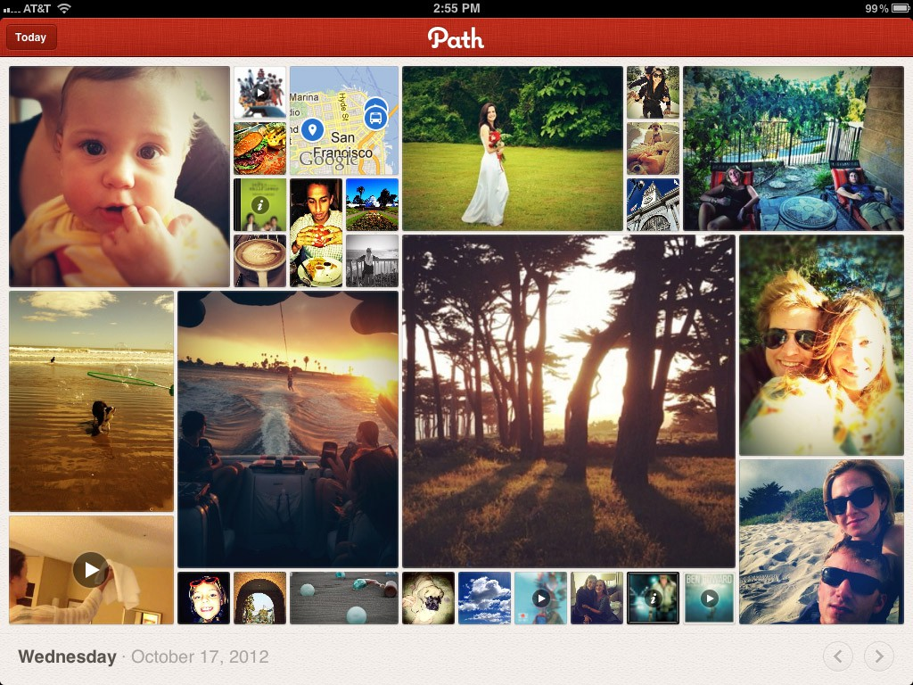 path_ipad_landscape_2