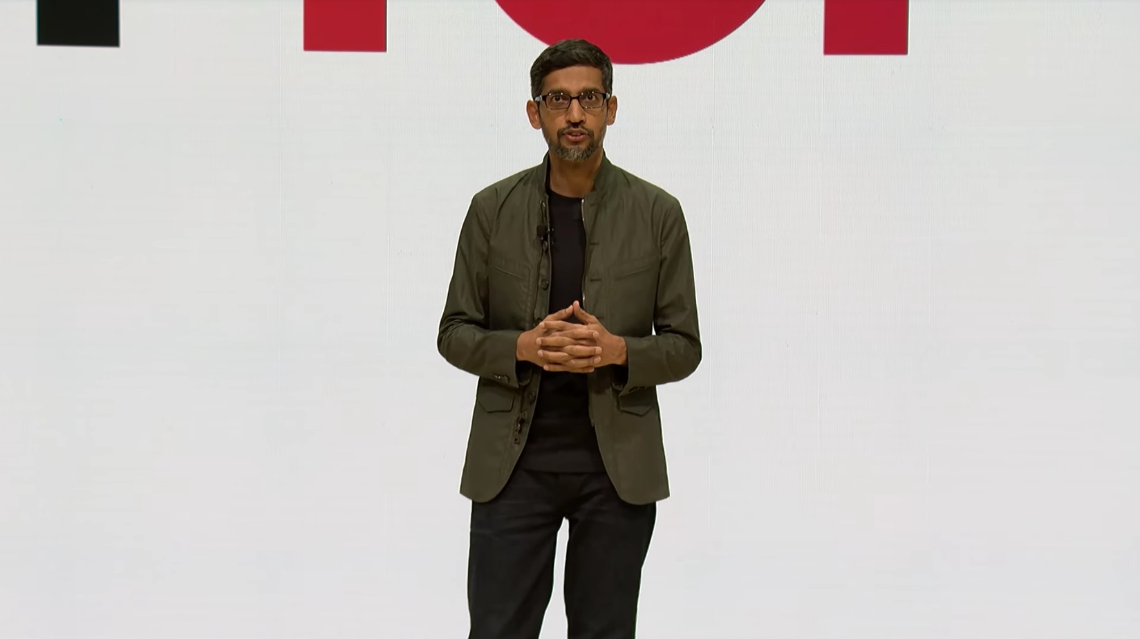 Google Summons the Power of YouTube and the Cloud in Bid to Shake up Gaming