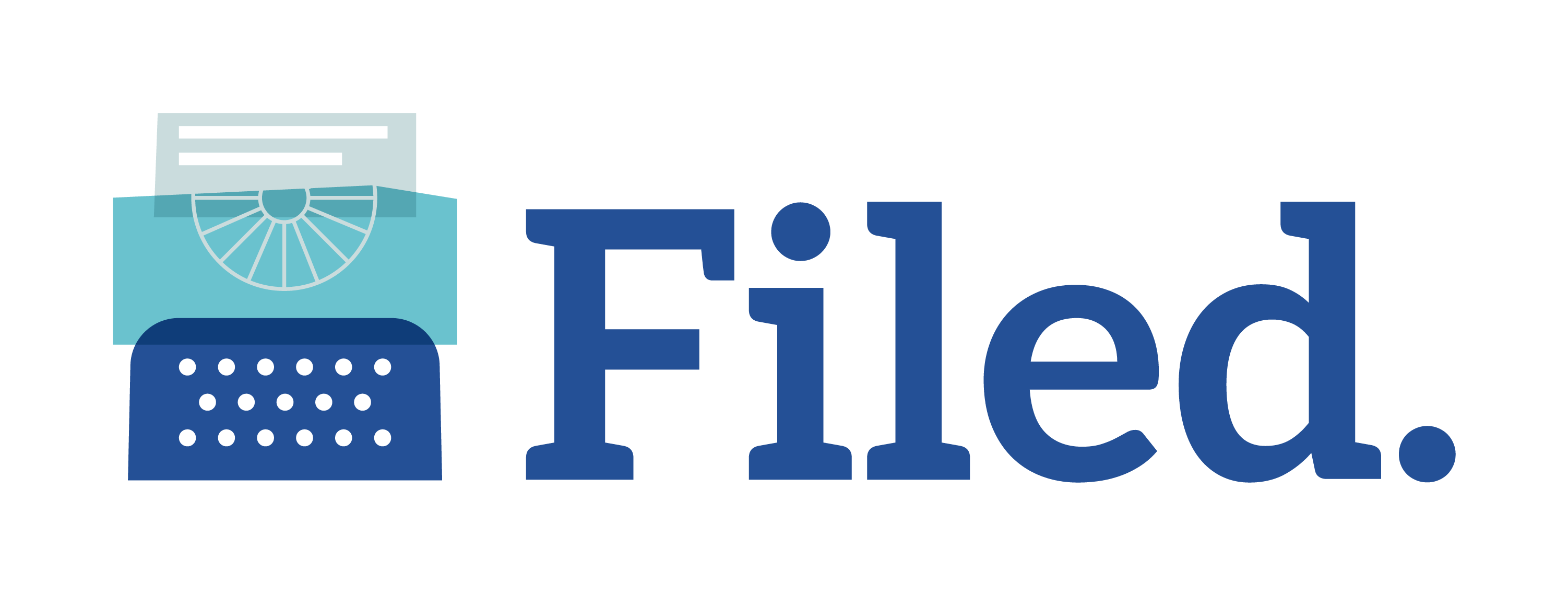 Introducing Filed
